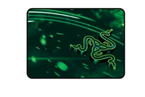 Mouse Pad Gamer Razer Cosmic Edition Speed Medium