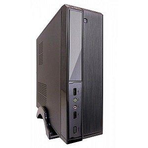 PC Gamer G-7 INTEL CORE i5 4590 8GB 1600, 500GB, DVD-RW, HDMI, USB 3.0 Intel® HD Graphics 4600