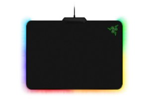 Mouse Pad Gamer Razer FireFly Cloth