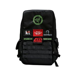 Mochila Razer Team Tournament Backpack