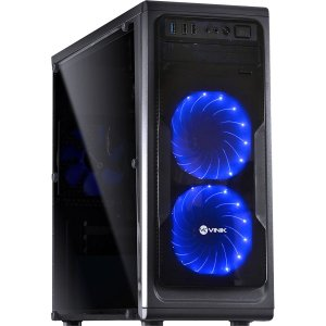 Gabinete Gamer Vinik Guardian