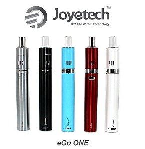 eGo ONE 2200mAh - Joyetech