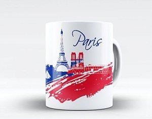 Caneca Cidade de Paris