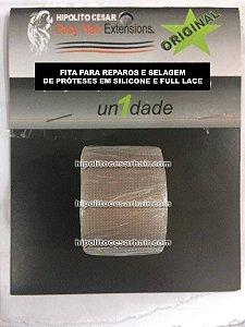FITA DE REPAROS E SELAGEM PROTESE CAPÍLAR