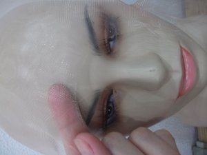 tecido full lace poliester