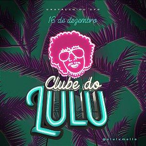 CLUBE DO LULU