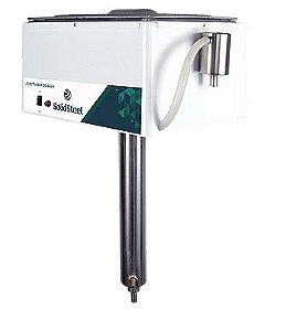 Destilador de Água Tipo Pilsen 2 Litros/Hora 110 ou 220 volts Solidsteel