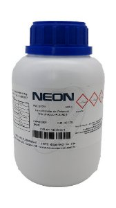 Ferrocianeto de Potássio PA ACS 500G Neon