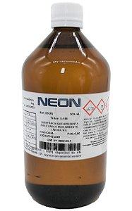 Triton X 100 - 500ml Neon