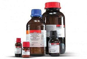 Diacetato de Fluoresceina 97% Puro 5G Acros