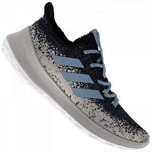 Tênis adidas Sensebounce + - Feminino