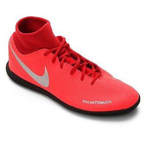 Chuteira Nike Botinha Futsal