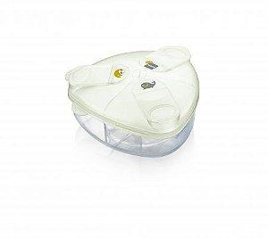 Dosador Leite Em Pó Mam - Neutro - 9347