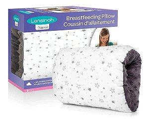 Almofada Travesseiro de Amamentação Lansinoh - 71090