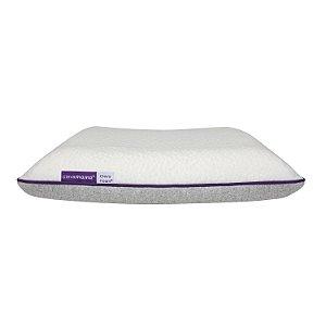 Travesseiro para Carrinho Clevamama - CL3101