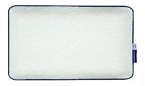 Travesseiro Para Bebê Clevamama -  CL3102