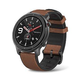 Smartwatch Amazfit GTR Aluminium Alloy 47mm A1902 - Xiaomi