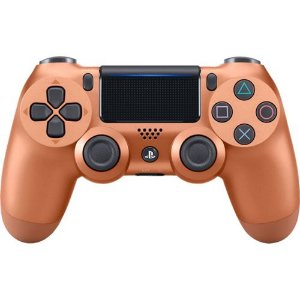 Controle Dualshock 4 Sem Fio Cooper - Sony