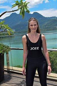 Body Wishes Joie