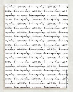 Papel Crepom Casamento 06 - 30 unid