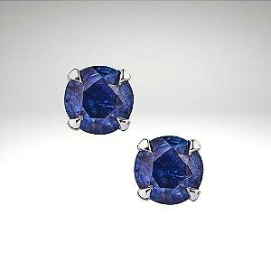Pino Safira Azul