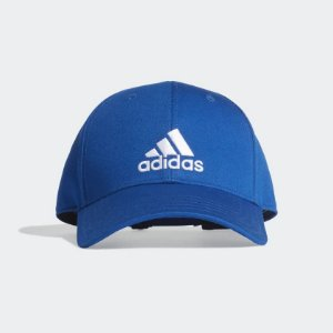Boné Baseball Aba Curva Adidas