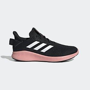 Tênis Sensebounse - Sapatos de Rua Adidas - Feminino