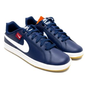 Tênis Nike Court Royale Tab Casual - Masculino