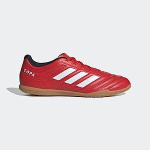 Chuteira Copa 20.4 Futsal Adidas - Masculino