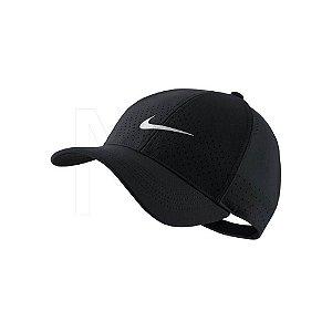 Boné Casual Aba Curva Nike