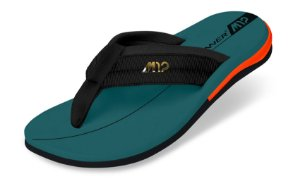 Chinelo Kenner Action - Masculino