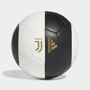 Bola Adidas Juventus Capitano