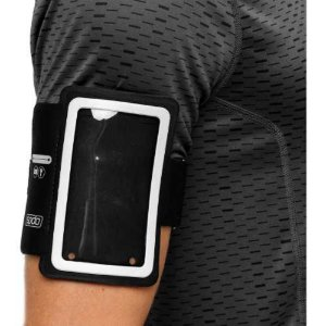 Braçadeira Slim Speedo Porta-celular