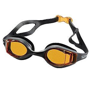 Óculos Focus Speedo