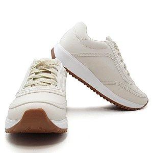 Tênis Jogging Shoes Coca Cola - Feminino