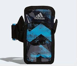 Braçadeira de Celular Adidas