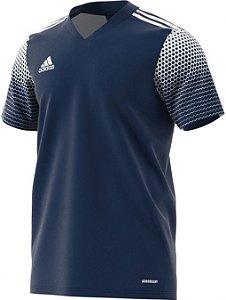 Camisa adidas Regista 20 Jersey