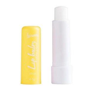 Lip Balm Hidratante Labial Luisance