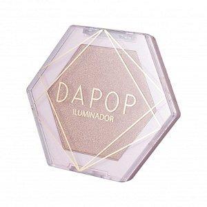 Iluminador Diamond Dapop