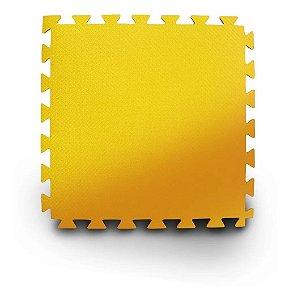 Emborrachado TATAMI Amarelo