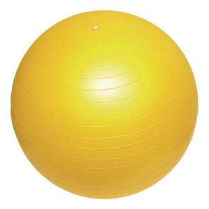 Bola para Exercícios Realtex 75 cm