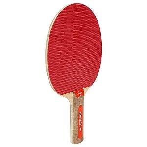 Raquete Speedo Tênis de Mesa Ping Pong