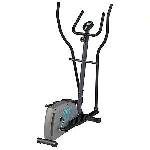 Eliptico Uni Fitness Act Clt 21 Premium 2776