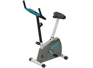 Elíptico Uni Fitness Act Clb 21 Premium