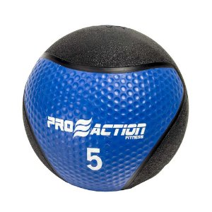Medicine proaction ball 5kg