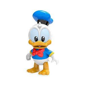 Boneco de Vinil Donald Baby - Lider