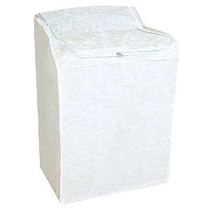 Capa para Máquina de Lavar - Secalux