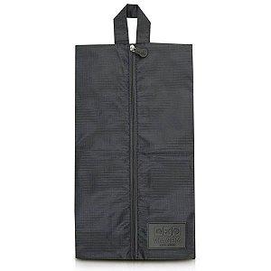 Bolsa Porta Sapato Jacki Design