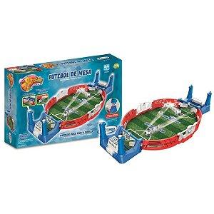 Jogo Futebol de Mesa - Xalingo