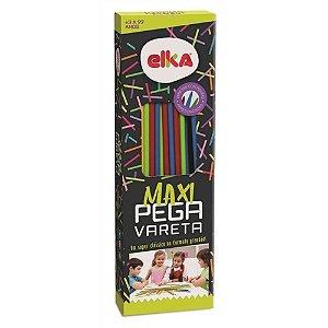Jogo Maxi Pega Varetas - Elka